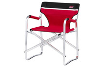 Coleman campingstoel Deck Chair